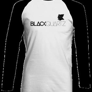 BLACKQUARTZ_CAMISETAmL2