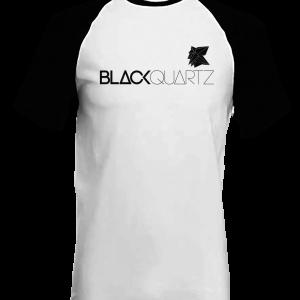 BLACKQUARTZ_CAMISETAmc2