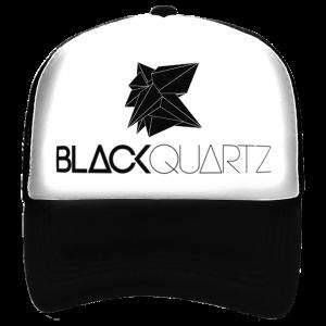 BLACKQUARTZ_GORRA1